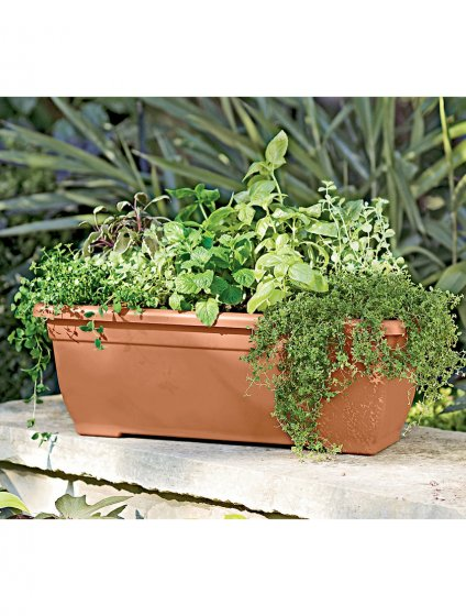 phoca thumb l self watering planter