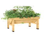 phoca thumb m free standing patio planter